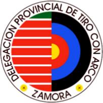 DelegacionZamora