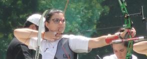 Beatriz Manso Gamazo