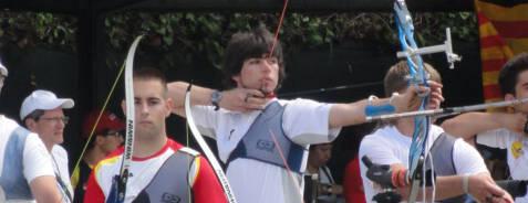 Rufino Manso