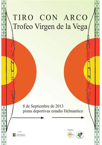vvega+2013