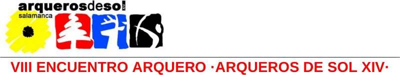Encuentro_Arquero
