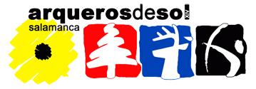 Logo ArquerosDelSol