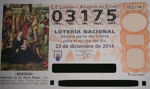 loteria2014